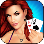 Poker Offline and Live Casino  APK (MOD, Unlimited Money) 1.2.2