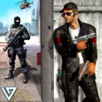 Police Secret Agent Stealth Mission 2020: FPS Game  APK (MOD, Unlimited Money) 2.0