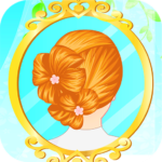Popular Braid Hairdresser 1.1.2 APK (MOD, Unlimited Money)