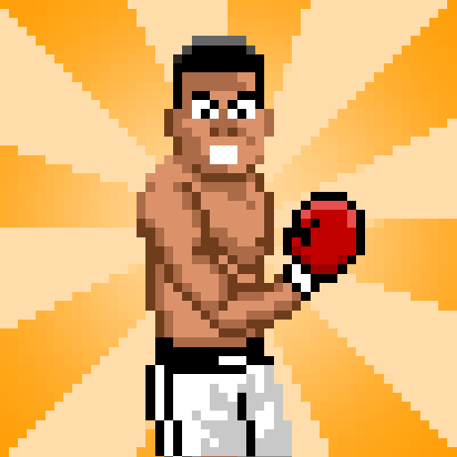 Prizefighters  APK (MOD, Unlimited Money) 2.7.5