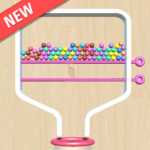 Pull The Pin – Drop The Ball  APK (MOD, Unlimited Money) 4.0.0