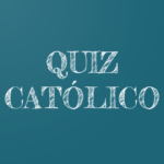 Quiz Católico  APK (MOD, Unlimited Money) 2020.01.00