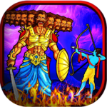 Ramayan Games 1 APK (MOD, Unlimited Money) 21