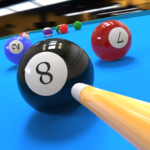 Real Pool 3D – 2019 Hot 8 Ball And Snooker Game 2.8.4 APK (MOD, Unlimited Money)