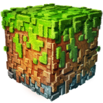 RealmCraft with Skins Export to Minecraft  APK (MOD, Unlimited Money) 4.2.6