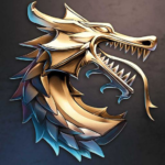 Rise of Empires Ice and Fire 1.250.211 APK (MOD, Unlimited Money)