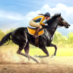 Rival Stars Horse Racing 1.24 APK (MOD, Unlimited Money)