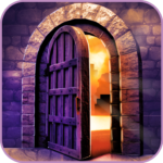 Room Escape Game – Dusky Moon  APK (MOD, Unlimited Money) 5.5