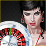 Roulette Offline Online 1.1.3 APK (MOD, Unlimited Money)
