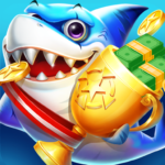 Royal Fish Hunter – Become a millionaire  APK (MOD, Unlimited Money) 1.0.5