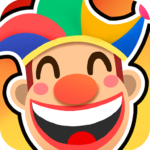 Rummy Pop! The newest, most exciting Rummy Mahjong  Rummy Pop! The newest, most exciting Rummy Mahjong   APK (MOD, Unlimited Money)