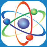Science Quiz Ultra | Free Science Trivia Game APK (MOD, Unlimited Money) 2.2