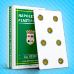 Scopa Dal Negro 2.5.0 APK (MOD, Unlimited Money)