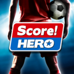 Score! Hero 2.62 APK (MOD, Unlimited Money)