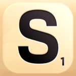 Scrabble® GO – New Word Game 1.37.3 APK (MOD, Unlimited Money)