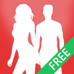 Sexy Hot Detector Prank 😈 3.1.6 APK (MOD, Unlimited Money)