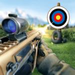 Shooting Battle  APK (MOD, Unlimited Money) 1.16.0