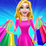 Shopping Mall Girl – Dress Up & Style Game  APK (MOD, Unlimited Money)2.4.3 2.3.6