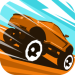 Skill Test – Extreme Stunts Racing Game 2019  APK (MOD, Unlimited Money) 2.1.0