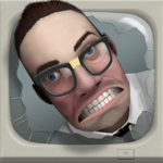 Smash the Office – Stress Fix! 1.13.51 APK (MOD, Unlimited Money)