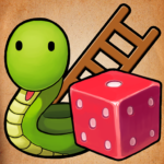 Snakes & Ladders King  APK (MOD, Unlimited Money) 1.3.7