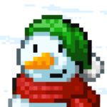 Snowman Story  1.3.1 APK (MOD, Unlimited Money)