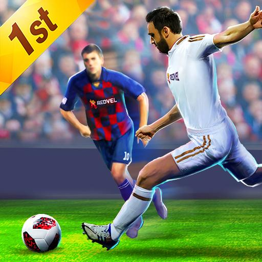Soccer Star 2020 Top Leagues: Play the SOCCER game 2.2.0 APK (MOD, Unlimited Money)