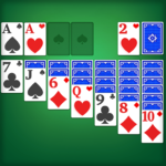 Solitaire Classic  APK (MOD, Unlimited Money) 2.320.0