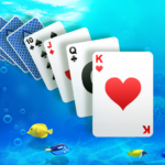 Solitaire Collection  APK (MOD, Unlimited Money) 2.9.510