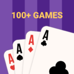Solitaire Free Pack  APK (MOD, Unlimited Money)