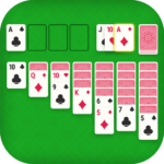 Solitaire Infinite – Classic Solitaire Card Game!  APK (MOD, Unlimited Money) 1.0.30