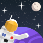 Space Colony: Idle  APK (MOD, Unlimited Money) 2.9.7