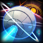 Space Core: Galaxy Shooting 1.1.6 APK (MOD, Unlimited Money)