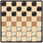 Spanish checkers  APK (MOD, Unlimited Money) 1.0.18