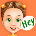 Speech therapy for kids and babies  APK (MOD, Unlimited Money) 20.5.8
