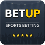 Sports Betting Game – BETUP  APK (MOD, Unlimited Money) 1.81