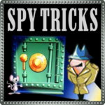 Spy Tricks (simulator) 5.0.1 APK (MOD, Unlimited Money)