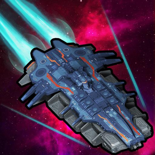 Star Traders: Frontiers  APK (MOD, Unlimited Money) 3.0.111