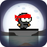 Stick Ninja 1.0.2 APK (MOD, Unlimited Money)