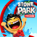 Stone Park: Prehistoric Tycoon 1.3.6 APK (MOD, Unlimited Money)