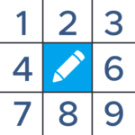 Sudoku Daily – Free Classic Offline Puzzle Game  APK (MOD, Unlimited Money) 1.9.0