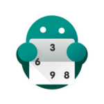 Sudoku Solver 3.1-24 APK (MOD, Unlimited Money)
