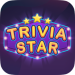 TRIVIA STAR – Free Trivia Games Offline App  APK (MOD, Unlimited Money) 1.135