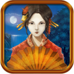Tales of the Orient: The Rising Sun  APK (MOD, Unlimited Money) 2.100