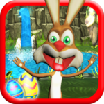 Talking Bunny – Easter Bunny  APK (MOD, Unlimited Money) 10
