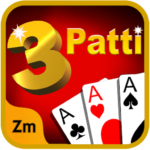 Teen Patti Royal (Online & Offline) 3.8.1 APK (MOD, Unlimited Money)