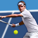 Tennis World Open 2020: Free Ultimate Sports Games  APK (MOD, Unlimited Money) 1.0.59