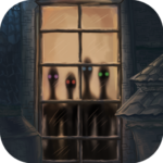 The Shadow Society  APK (MOD, Unlimited Money) 1.4.3