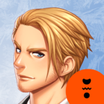 The Winter Kiss Novel ♥ Otome Love Story  APK (MOD, Unlimited Money) 4.0.9