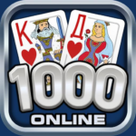 Thousand (1000) Online  1.14.9.214 APK (MOD, Unlimited Money)
